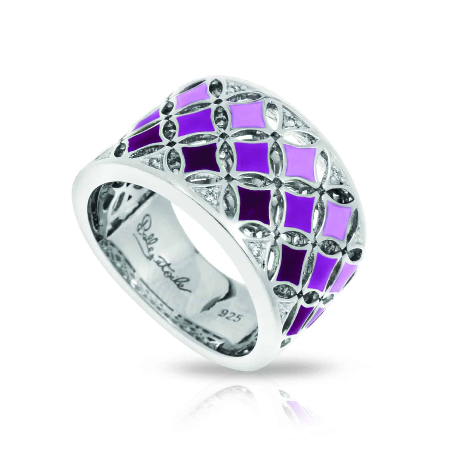 Stardust_Orchid_Ring