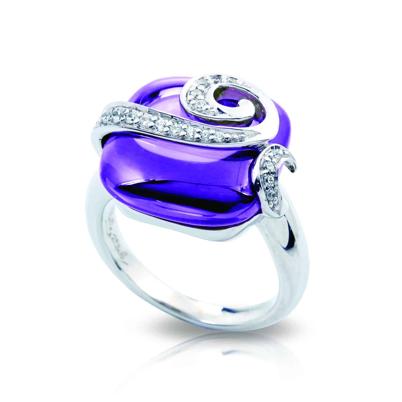 Vigne_Amethyst_Ring