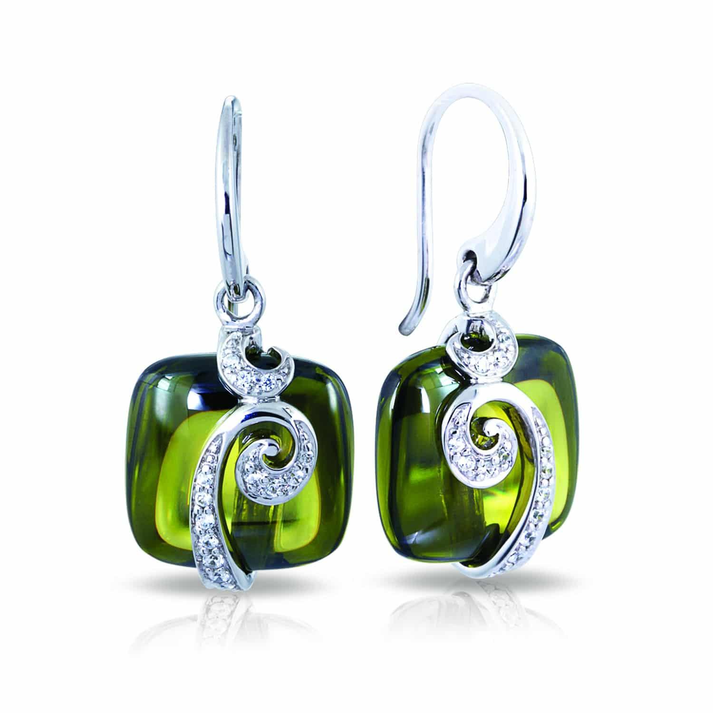Vigne_Olive_Earrings