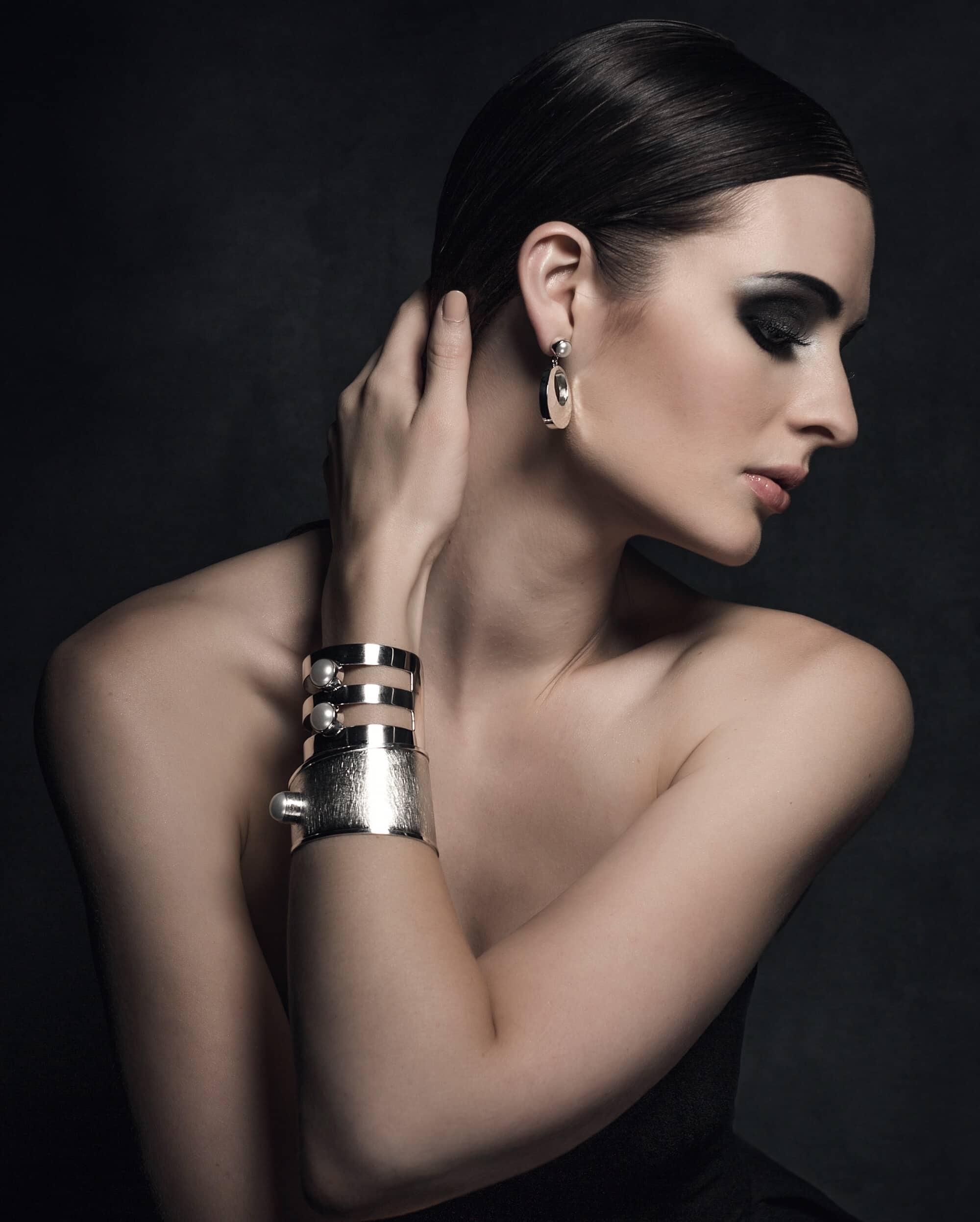 Monica Zamora