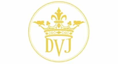 DVJ Collection