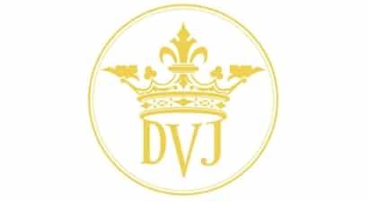 DVJ Collection