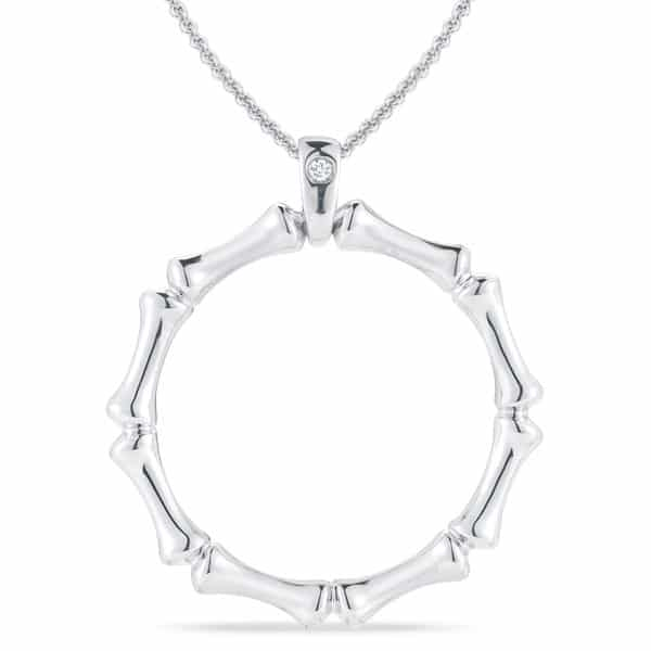 Dublin Village Jewelers - Stefano Bruni - Necklace