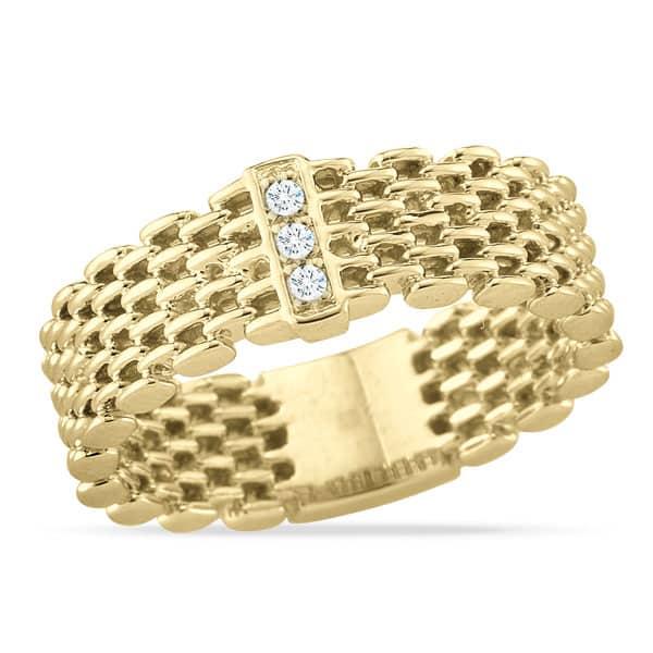 Dublin Village Jewelers - Stefano Bruni - Bracelet