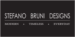 Dublin Village Jewelers - Stefano Bruni