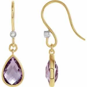 DVJ Fine Jewelry