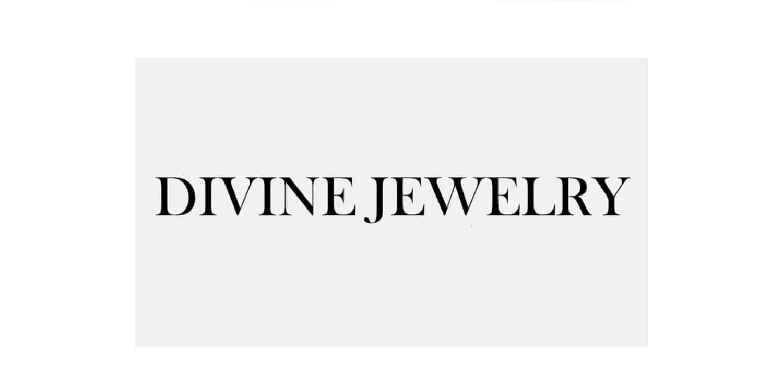 Divine Jewelry