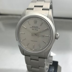 Men's Rolex Air-King