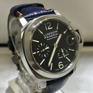 SOLD – Men's Panerai PAM 241