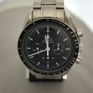 SOLD – Men's Omega Speedmaster Professional