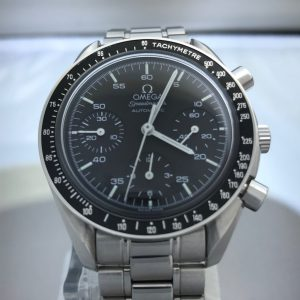 Men's Omega Speedmaster Reduced