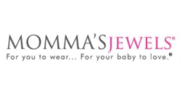 Momma's Jewels