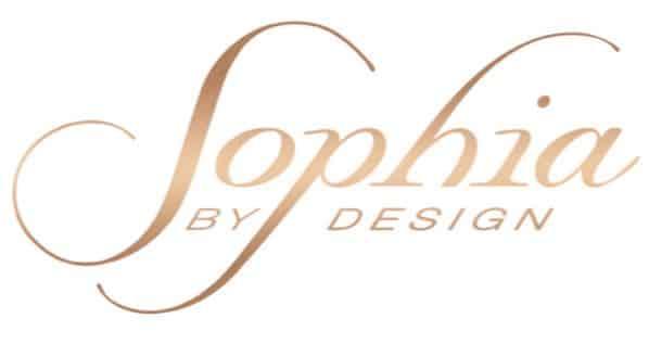Sophia By Design