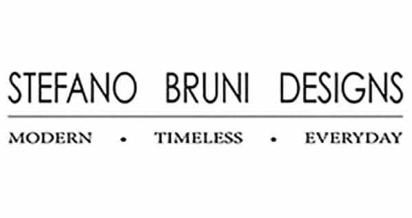 Stefano Bruni