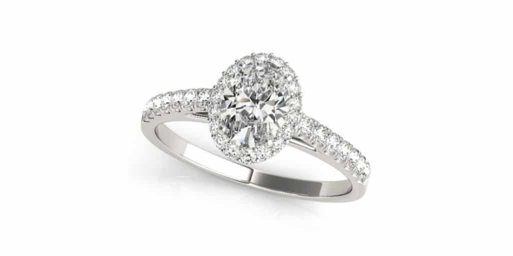 Dublin Village Jewelers - Signature Bridal