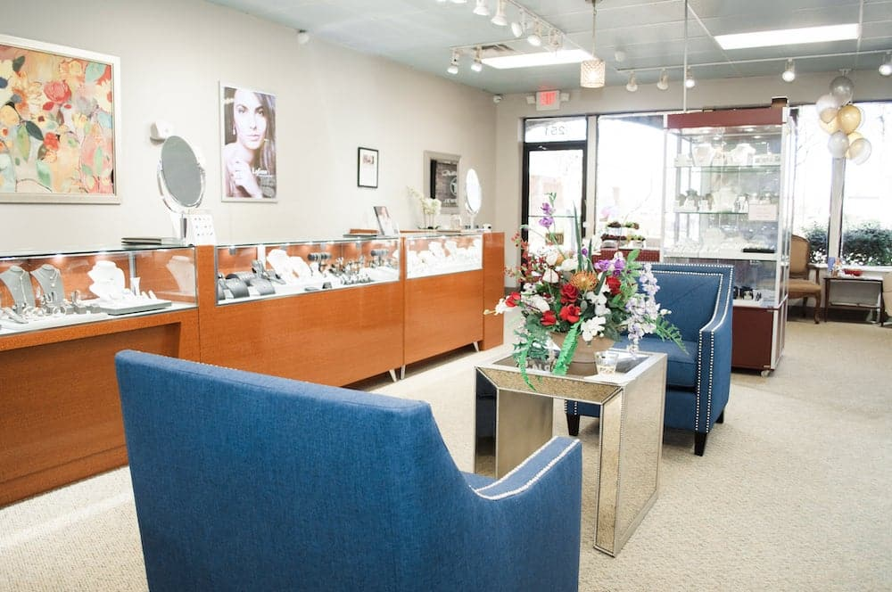 Dublin Village Jewelers
