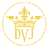 Dublin Village Jewelers